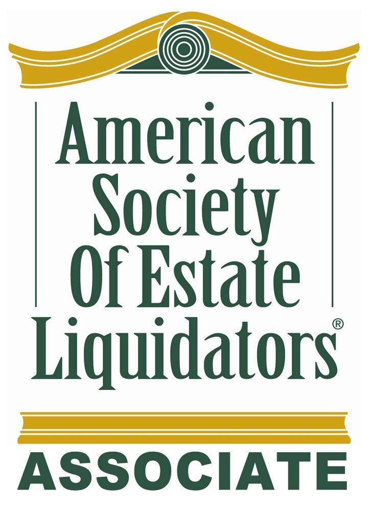 certified liquidators